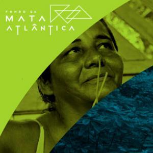 Relatório de Atividades do FMA - Fundo da Mata Atlântica (Gestão IDG)