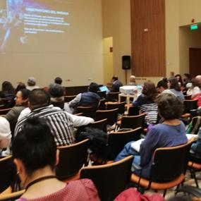 IDG participa do 2º Encontro Nacional de Centros de Ciência