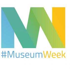 Musem Week 2018