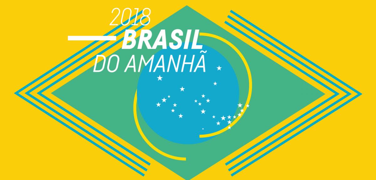 Brasil do Amanhã